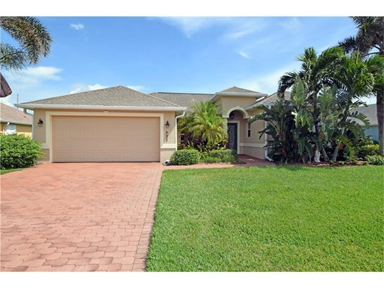 527 High Hawk Cir, Vero Beach, FL - USA (photo 3)