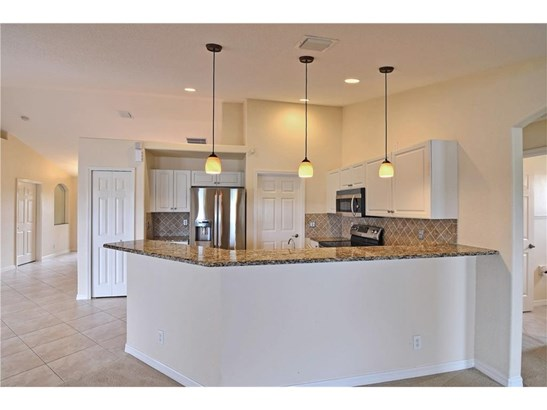 527 High Hawk Cir, Vero Beach, FL - USA (photo 5)