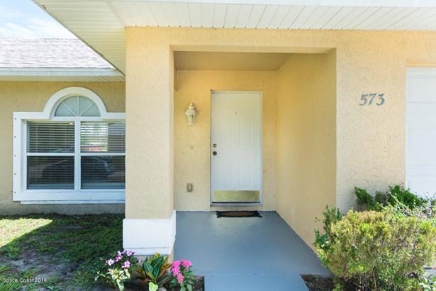 573 Titan Road, Palm Bay, FL - USA (photo 2)