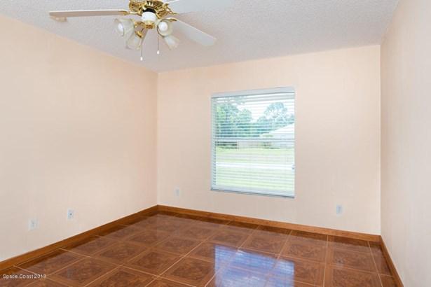 573 Titan Road, Palm Bay, FL - USA (photo 5)
