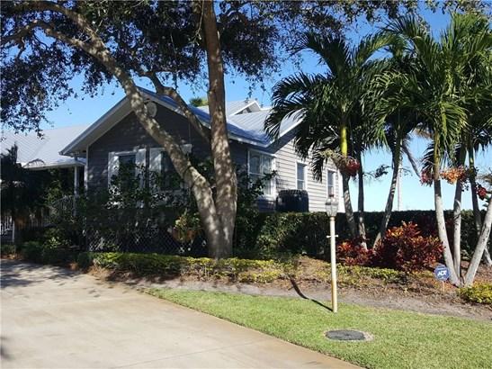 496 Peninsula Drive , Fort Pierce, FL - USA (photo 2)