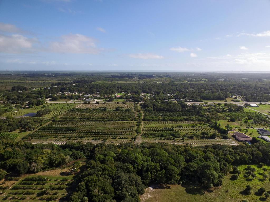 5780 N Courtenay Parkway, Merritt Island, FL - USA (photo 5)