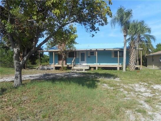 5107 Honey Lane, Grant Valkaria, FL - USA (photo 3)