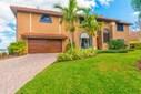 2184 Rockledge Drive, Rockledge, FL - USA (photo 1)