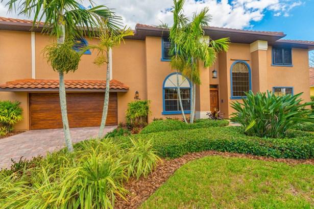 2184 Rockledge Drive, Rockledge, FL - USA (photo 3)