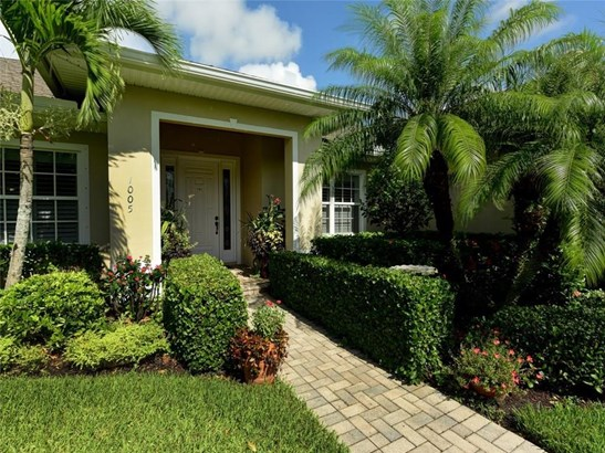 1005 White Tail Avenue, Vero Beach, FL - USA (photo 2)