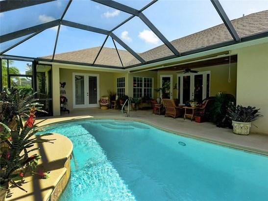 1005 White Tail Avenue, Vero Beach, FL - USA (photo 3)