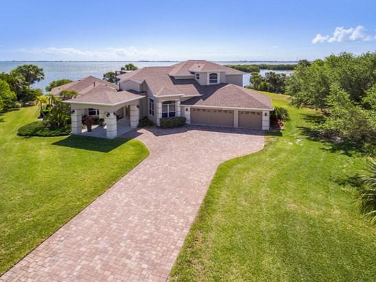 1725 Morningside Drive, Merritt Island, FL - USA (photo 1)