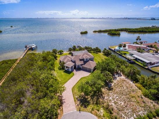 1725 Morningside Drive, Merritt Island, FL - USA (photo 2)