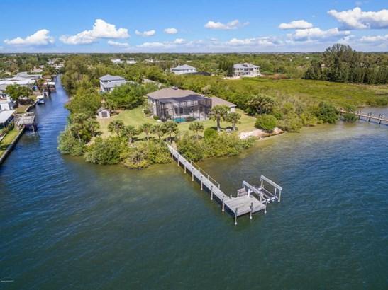 1725 Morningside Drive, Merritt Island, FL - USA (photo 3)