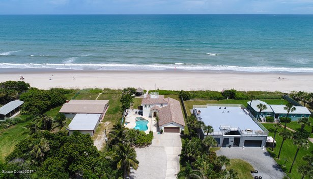 2155 N Highway A1a, Indialantic, FL - USA (photo 3)
