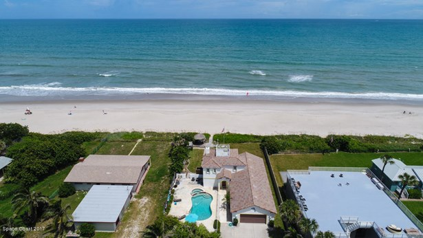 2155 N Highway A1a, Indialantic, FL - USA (photo 4)