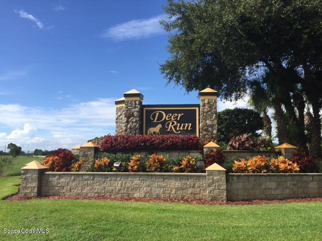 282 Cavalier Street, Palm Bay, FL - USA (photo 1)