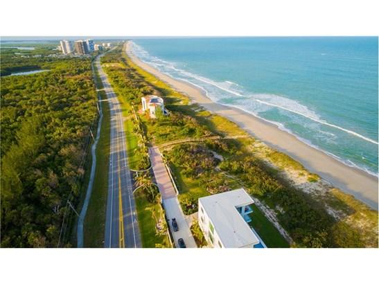 Xxx S Ocean Drive , Fort Pierce, FL - USA (photo 2)