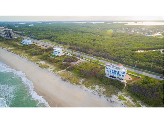 Xxx S Ocean Drive , Fort Pierce, FL - USA (photo 3)