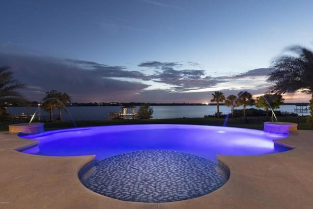 4780 Honeyridge Lane, Merritt Island, FL - USA (photo 3)
