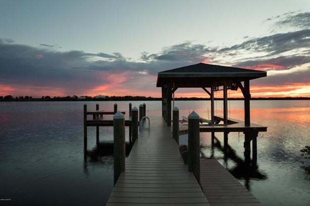 4780 Honeyridge Lane, Merritt Island, FL - USA (photo 4)
