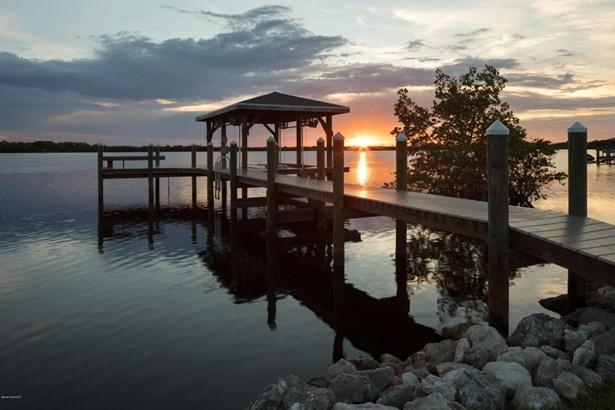 4780 Honeyridge Lane, Merritt Island, FL - USA (photo 5)