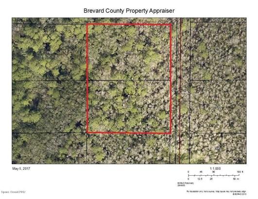 0000 N.of Grant Rd E Of Grant Lake, Grant Valkaria, FL - USA (photo 2)