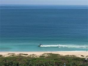 5049 N Highway A1a , Hutchinson Island, FL - USA (photo 1)