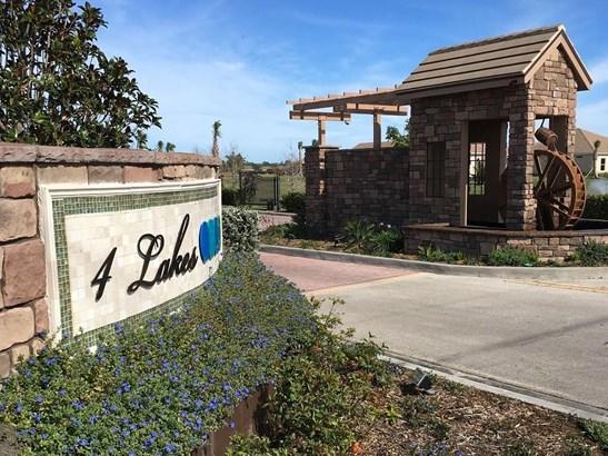 4829 Four Lakes Circle Sw, Vero Beach, FL - USA (photo 1)