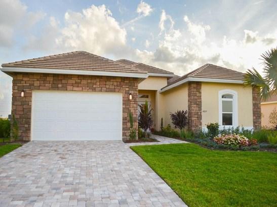 4829 Four Lakes Circle Sw, Vero Beach, FL - USA (photo 2)