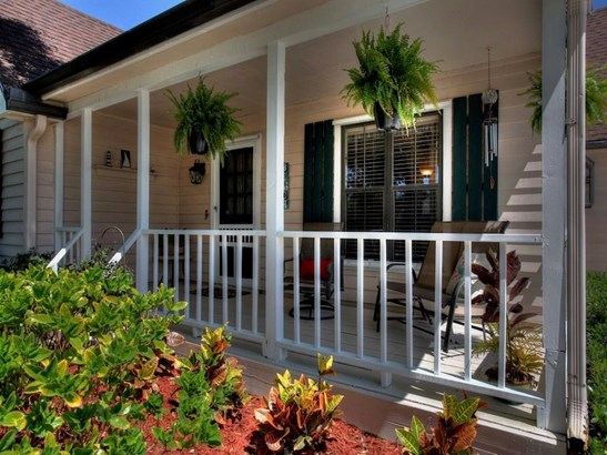 940 32nd Avenue Sw , Vero Beach, FL - USA (photo 3)