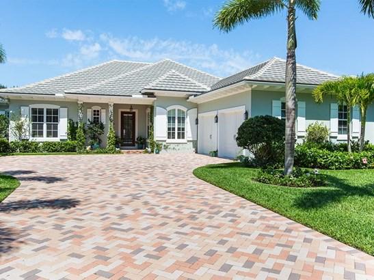 220 Palm Island Lane, Vero Beach, FL - USA (photo 1)