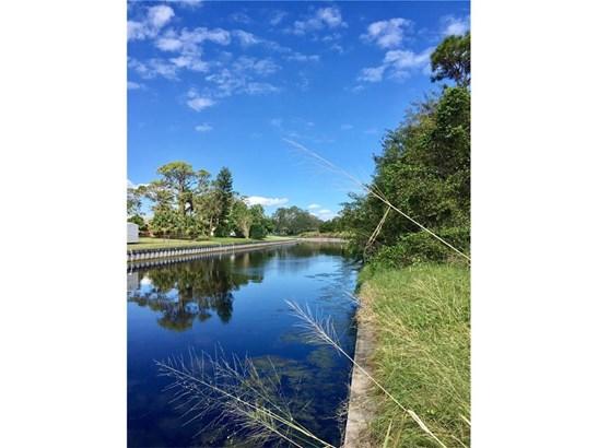 507 Wimbrow Drive, Sebastian, FL - USA (photo 1)