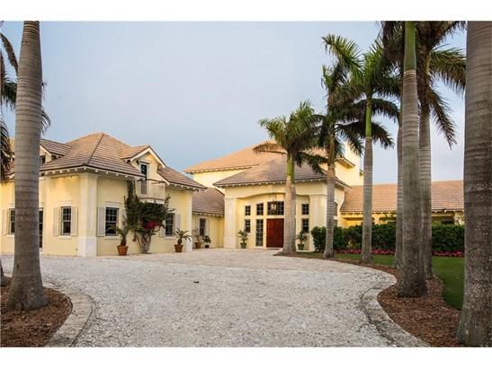 716 Reef Road, Vero Beach, FL - USA (photo 1)