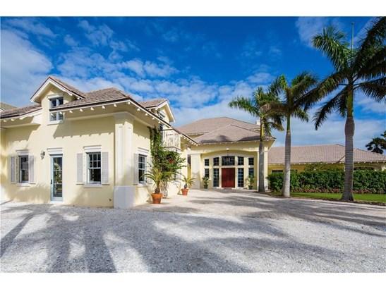 716 Reef Road, Vero Beach, FL - USA (photo 2)