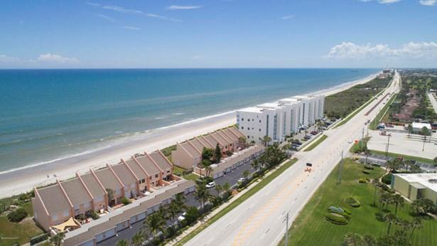 547 Highway A1a, Satellite Beach, FL - USA (photo 3)