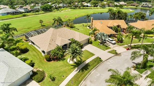 3570 Savannahs Trl, Merritt Island, FL - USA (photo 1)