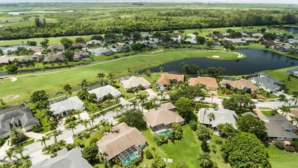 3570 Savannahs Trl, Merritt Island, FL - USA (photo 3)