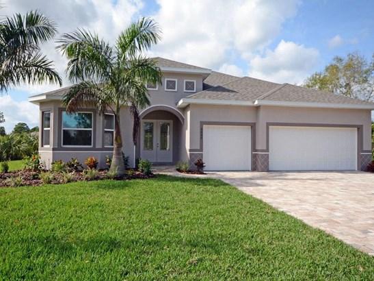 1090 Quail Court Sw, Vero Beach, FL - USA (photo 1)