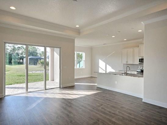 1090 Quail Court Sw, Vero Beach, FL - USA (photo 4)