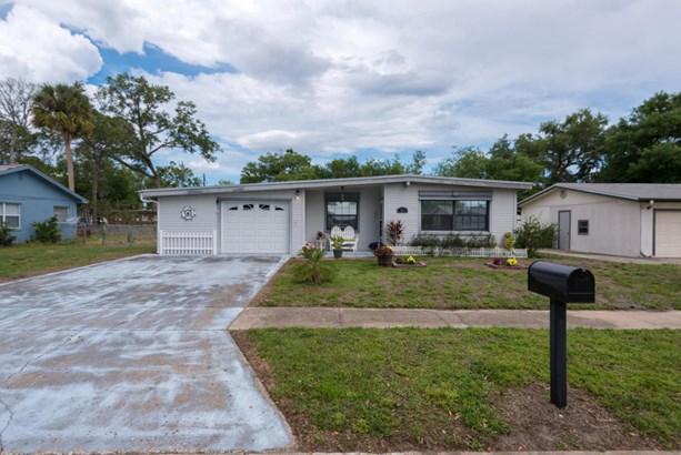 1135 Morse Avenue, Titusville, FL - USA (photo 1)
