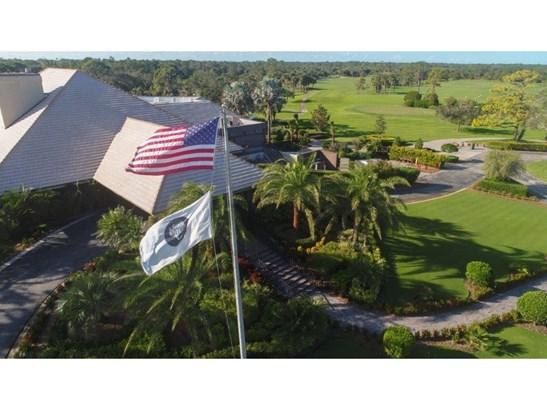 6001 Clubhouse Drive, Vero Beach, FL - USA (photo 3)