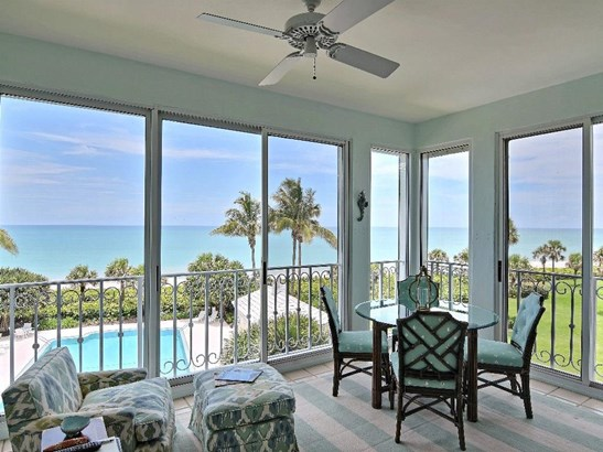 850 Beach Road , Indian River Shores, FL - USA (photo 1)
