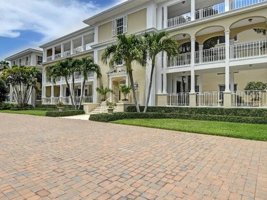 850 Beach Road , Indian River Shores, FL - USA (photo 2)