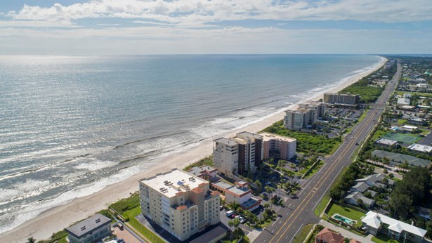 2875 N Highway A1a 604, Indialantic, FL - USA (photo 2)