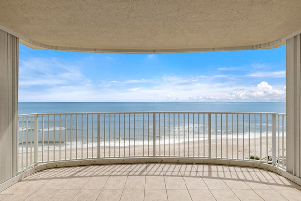 2875 N Highway A1a 604, Indialantic, FL - USA (photo 4)