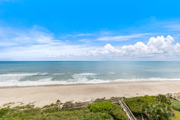 2875 N Highway A1a 604, Indialantic, FL - USA (photo 5)