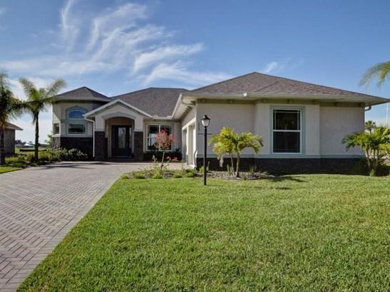 642 Whippoorwill Drive, Sebastian, FL - USA (photo 1)