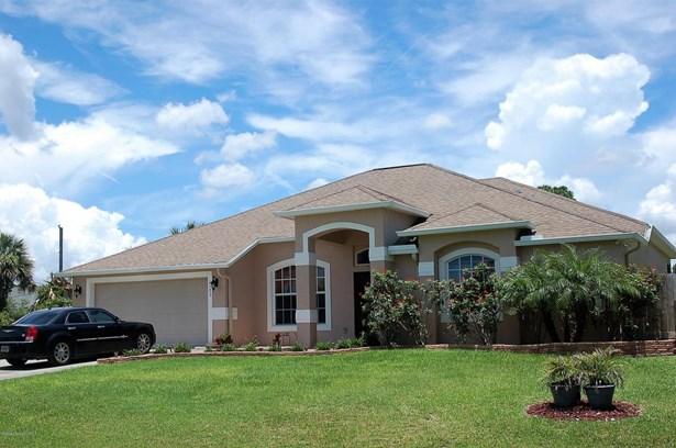 1173 Waterford Street, Palm Bay, FL - USA (photo 1)