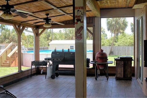 1173 Waterford Street, Palm Bay, FL - USA (photo 4)