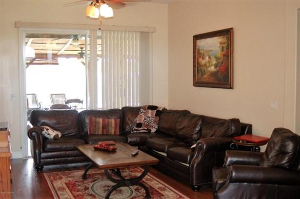 1173 Waterford Street, Palm Bay, FL - USA (photo 2)