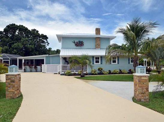 4225 7th Place, Vero Beach, FL - USA (photo 1)