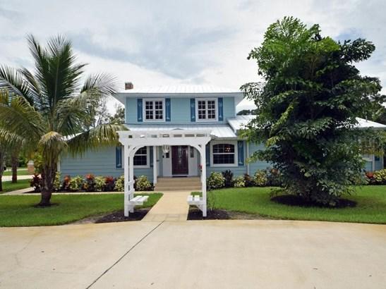 4225 7th Place, Vero Beach, FL - USA (photo 2)