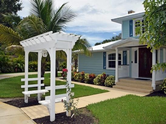 4225 7th Place, Vero Beach, FL - USA (photo 3)
